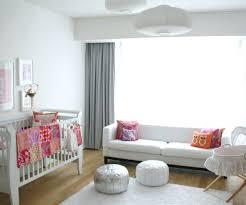 Walmart Baby Nursery Furniture Sets Seemly Nursery Furniture Babies R Us Uk Crib Dresser Sets