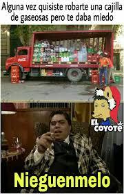 Memes Funny En Espaã Ol - o de jugos memes en espa祓ol pinterest memes meme and humour