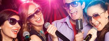 rent a karaoke machine all karaoke denver karaoke machine rentals