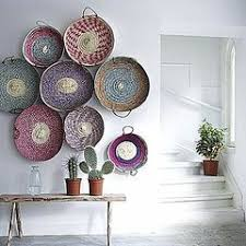 Cheap Ceiling Medallions by Fascinating 90 Ceiling Medallion Wall Art Decorating Design Of
