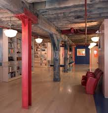 refinishing basement ideas photo of good refinish basement ideas