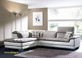 salon canap fauteuil résultat supérieur salon fauteuil canape nouveau meuble pour salon