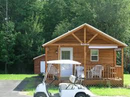 Chautauqua Cottage Rentals by Top 50 Bemus Point Vacation Rentals Vrbo