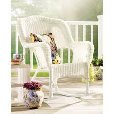 Target Wicker Patio Furniture - furniture international caravan chelsea piece wicker resin steel