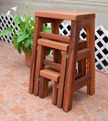ways to find best quality kitchen step stool tomichbros com