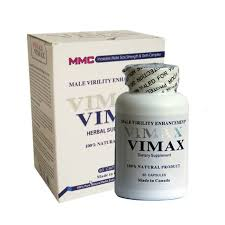 13 best vimax pills in pakistan images on pinterest pakistan