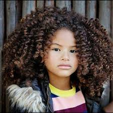 biracial toddler boys haircut pictures 138 best biracial people images on pinterest curls curly hair