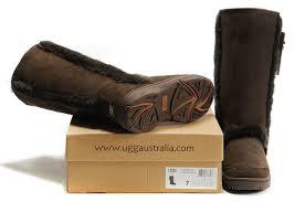 ugg gloves sale usa ugg gloves wholesale china