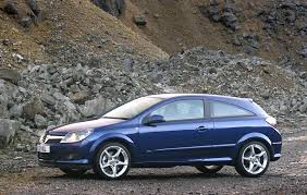opel astra 2005 vauxhall astra sport hatch review 2005 2010 parkers