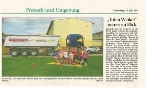 Winkelk Hen Angebote Archiv Schuljahr 2016 2017