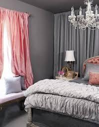 light pink and grey bedroom ideas nrtradiant com