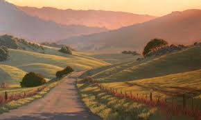 California landscapes images California landscape california landscape 6872170 mediterranean jpg