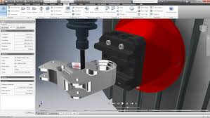 changes to the autodesk product design collection u2013 quadra blog