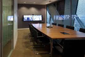 meeting room design standards small home decoration ideas fresh on