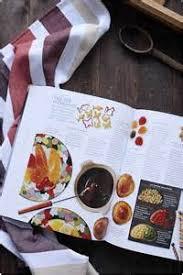 le larousse de la cuisine livre larousse cuisine ohhkitchen com