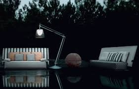 does it or list it leave the furniture top 10 exclusive luxury furniture brands inspirations