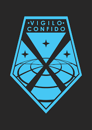xcom insignia by howling techie on deviantart