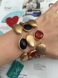 rivka friedman bracelet rivka friedman find offers online and compare prices at storemeister