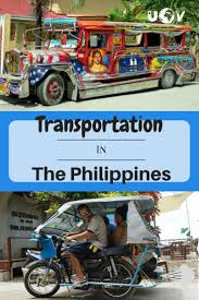 jeepney drawing 64 best philippine jeepney images on pinterest the philippines