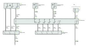 diy m3 m5 gearknob on steptronic gear level e46fanatics