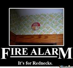 Alarm Meme - fire alarm by windra meme center
