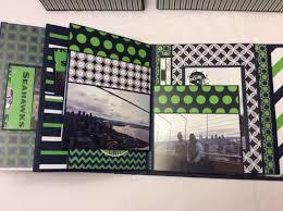 large photo album die besten 25 large photo albums ideen auf diy