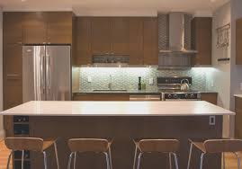 kitchen designs toronto kitchen new kitchen design jobs toronto decor color ideas
