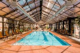 Comfort Suites Edinboro Pa Comfort Inn U0026 Suites Erie Erie Pa United States Overview