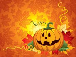 halloween background photos for computer halloween free background wallpaper 2048x1367 10955 kb by fife