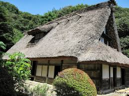 traditional japanese houses for sale japan u0027s old farmhouses at