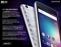 wholesale new diamond m d210u 4g pink gsm unlocked cell phones