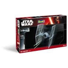 plastic model kits airfix tamiya and revell hobbycraft