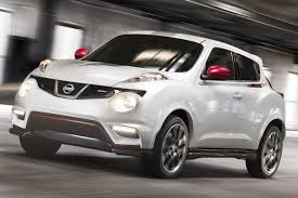 pre owned nissan juke in red bank nj et481026