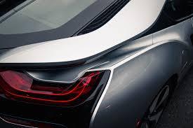 Bmw I8 Design - review 2017 bmw i8 canadian auto review