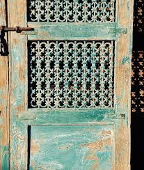 shabby chic doors shabby chic wooden door designs stock image image of design