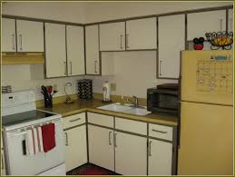 home depot kitchen cabinet doors only cabinet door bumpers home depot best cabinet decoration