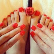 elegant nail 32 photos u0026 51 reviews nail salons 1235 east