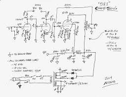 simple home wiring diagrams dolgular com