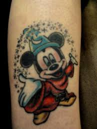 24 best i want a mickey mouse tattoo images on pinterest tattoo