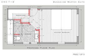 master bedroom floor plan master bedroom layout big master