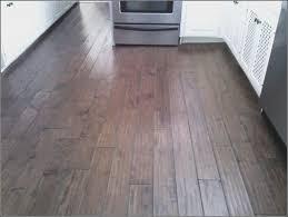 Best Vinyl Plank Flooring Best Vinyl Wood Plank Flooring Loccie Better Homes Gardens Ideas