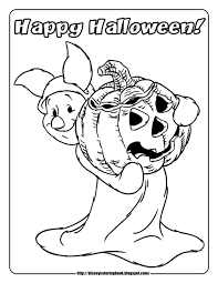 disney coloring pages and sheets for kids pooh and friends