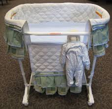 Simplicity Convertible Crib Infants Strangled To In Simplicity Bassinets Cpsc Urges