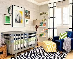 home design furniture ormond beach modern nursery ideas for boys home design furniture ormond beach