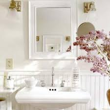 small white bathroom ideas interior design ideas for the year beautiful and modern