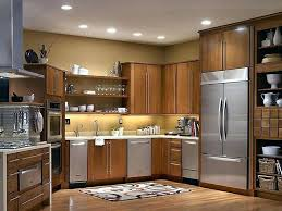 Discount Kitchen Cabinets Memphis Tn Kitchen Cabinets San Diego California Buy Online Uk Cheap