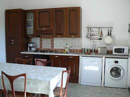 country holiday villa in sardinia worldholidayrental com
