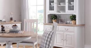 kitchen cabinet filler cabinet filler strip home depot 100 images hton bay shaker