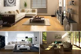 vastu tips for good health wealth and happiness in your homes