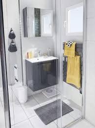 salle d eau chambre mini salle d eau dans une chambre cgrio